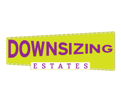 DownSizing Estates
